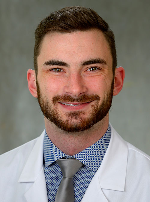 Kevin Forsell, PA-C profile | PennMedicine org