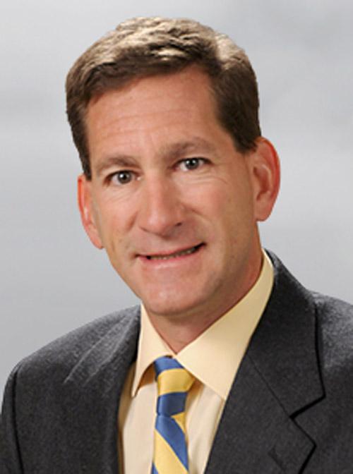Andrew S  Frankel, MD profile | PennMedicine org