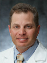 Interventional Cardiology Treatment Team – Penn Medicine
