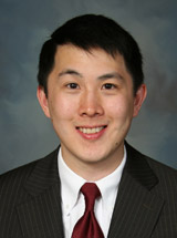 Michael W. Fung, MD