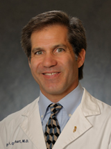 Peter Gearhart, MD
