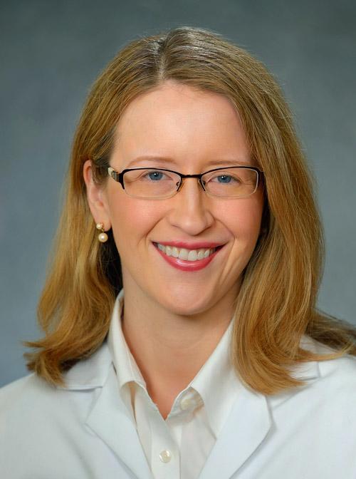 Susan M  Gerber, MD profile   PennMedicine org