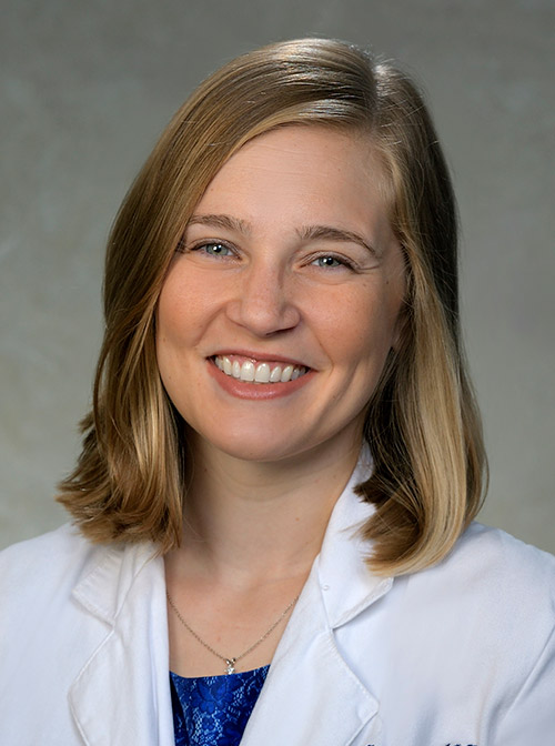 Stephanie L. Giattino, MD