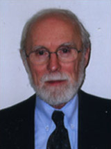Donald J. Gill, MD