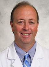 Gregory G. Ginsberg, MD