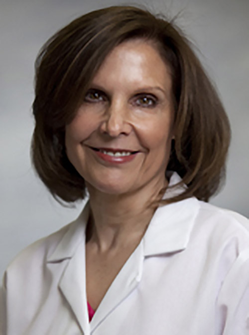 Renee M. Giometti, MD
