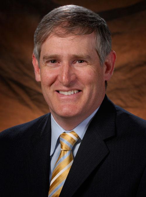 David L  Glaser, MD profile | PennMedicine org