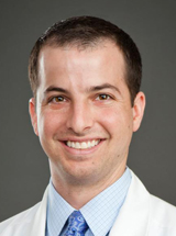 David S. Goldberg, MD, MSCE