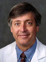 Stephen M. Goldman, MD