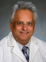 Narainder K. Gupta, MD