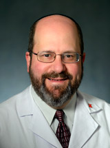 Howard L. Haber, MD, FACC