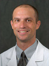 Lee Hartner, MD