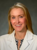 Heidi S. Harvie, MD, MSCE