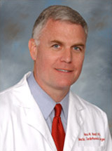 Hans Michael Haupt, MD