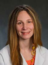 Kelly M. Heath, MD