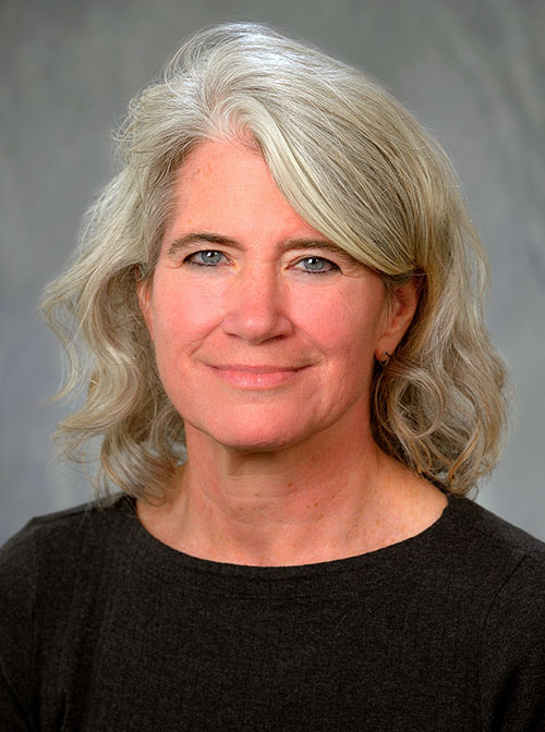 Janet Hines, MD