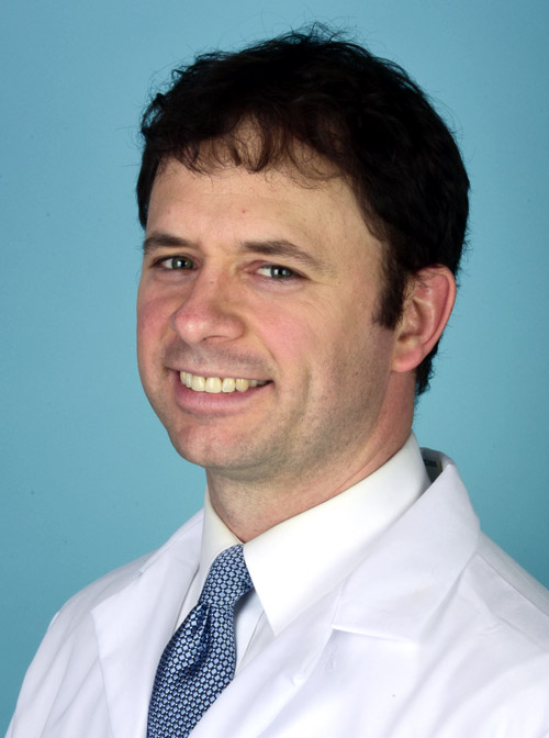 Phillip David Holler, MD, PhD