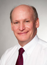 Lawrence B. Holzman, MD