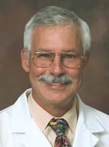 Robert H. Huxster, MD