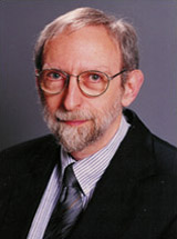 Samuel G. Jacobson, MD, PhD