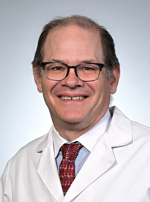 Jeffrey R. Jaeger, MD