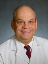 David L. Jaffe, MD