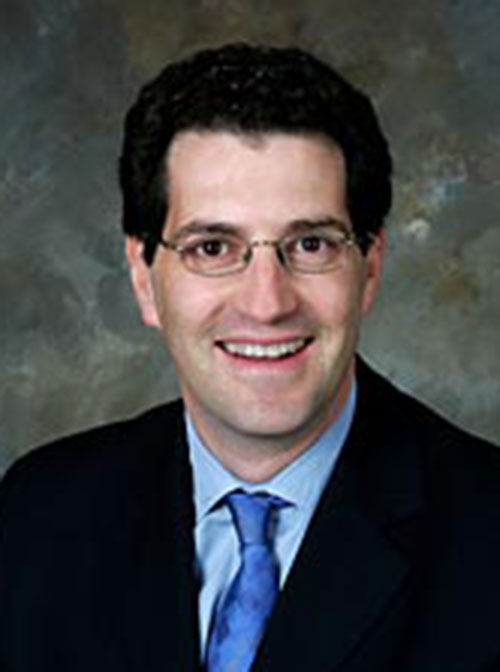 Ian Isaac Joffe, MD, FACC, is now Seeing Patients at Penn