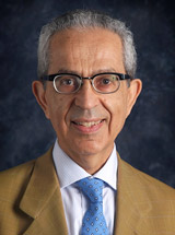 Malek Kamoun, MD, PhD