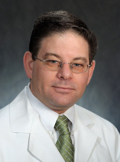 David E. Kaplan, MD, MSc, FACP, FAASLD, AGAF