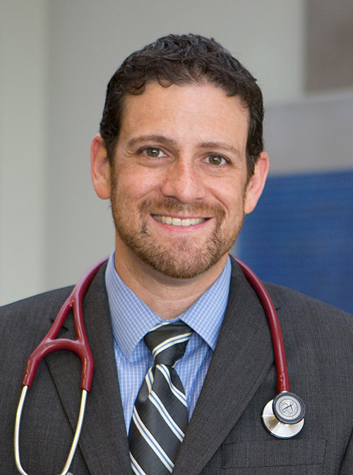 Youval Katz, MD, MS