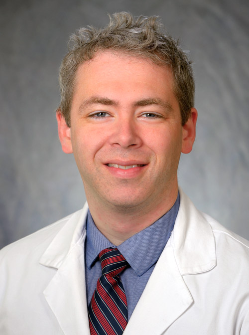 Brendan J. Kelly, MD