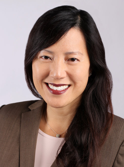 Catherine S. Kim, MD