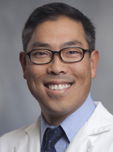 Larry I. Kim, MD