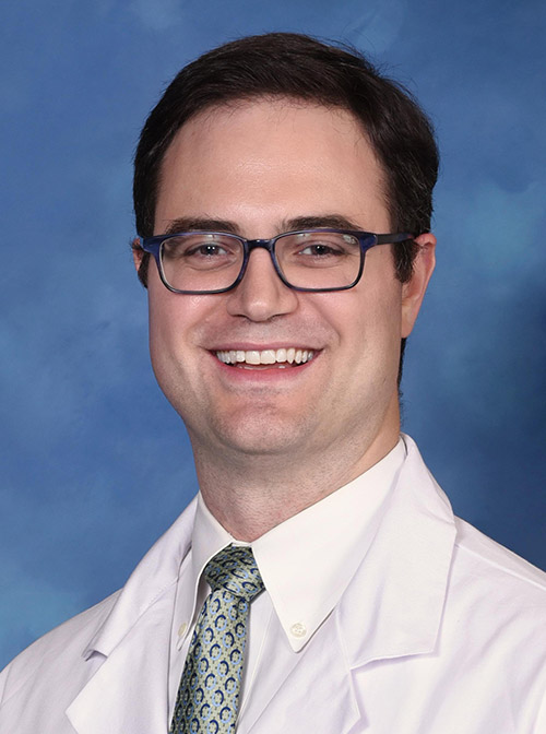 Michael A. Kohanski, MD, PhD