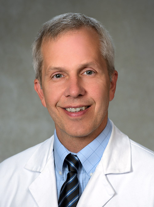 Andrew R  Kohut, MD, MPH profile | PennMedicine org