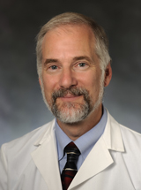 James D. Kolker, MD