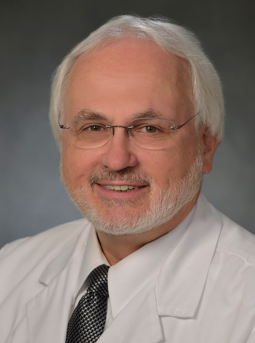 Dennis L. Kolson, MD, PhD