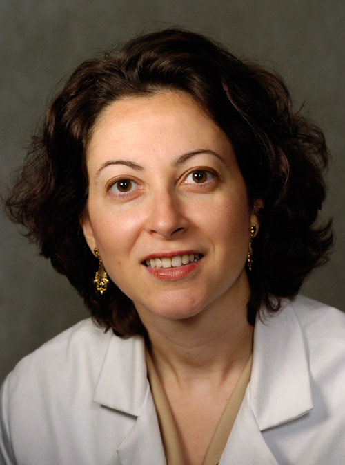 Laura M. Kosseim, MD