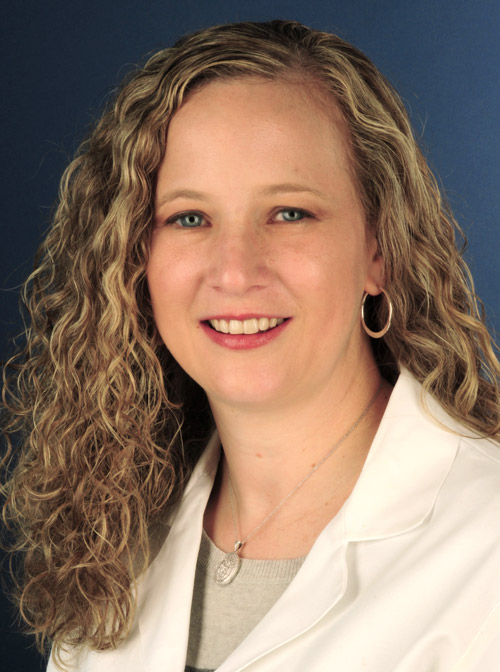 Carrie L. Kovarik, MD