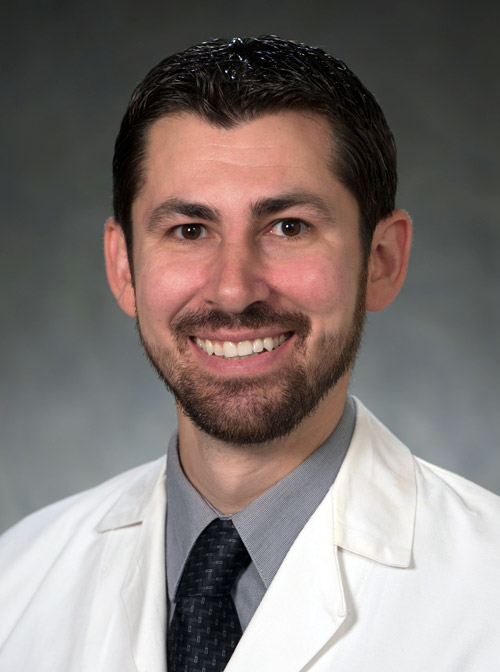 Robert Caleb Kovell, MD