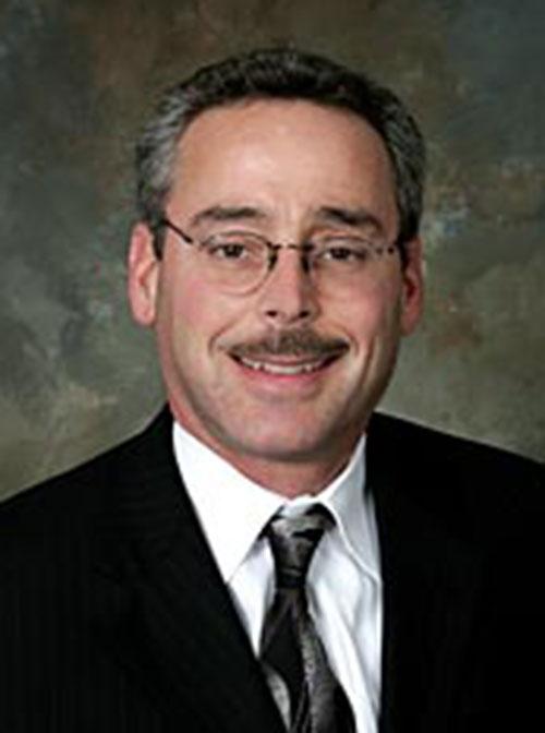 Preventive Cardiology Specialist Alan Kramer, MD, FACC