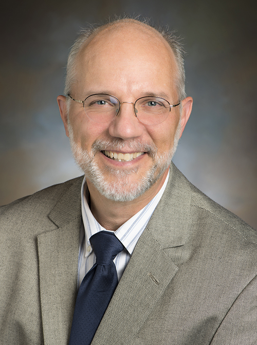 Perry B. Kubek, DO