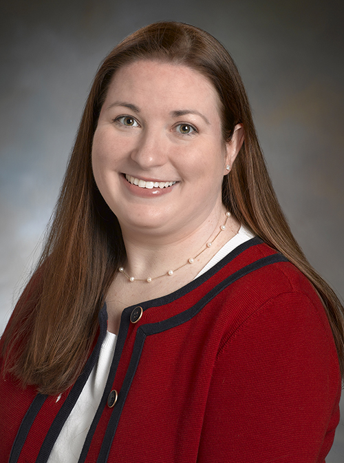 Holly M. Langmuir, MD