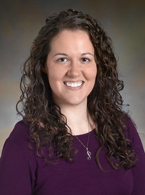 Laura A  Lash, PA-C profile | PennMedicine org