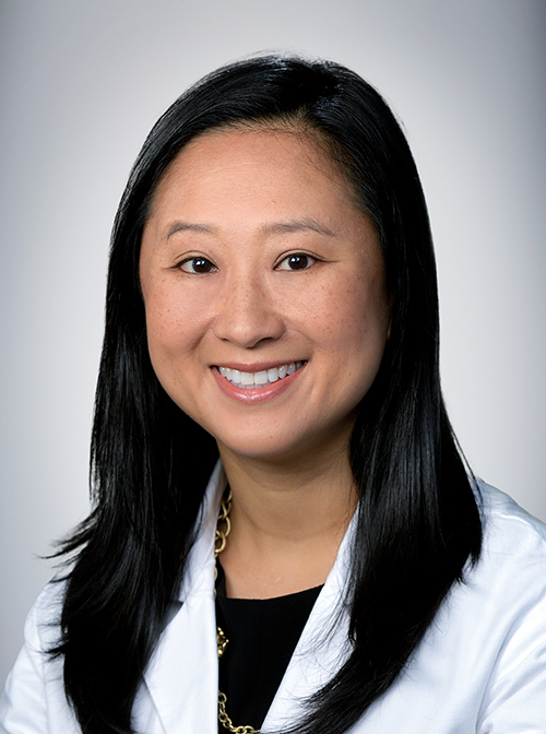 Ingi Lee, MD, MSCE