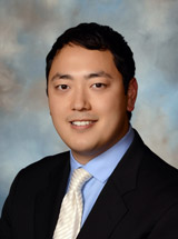 Jonathan M. Lee, MD