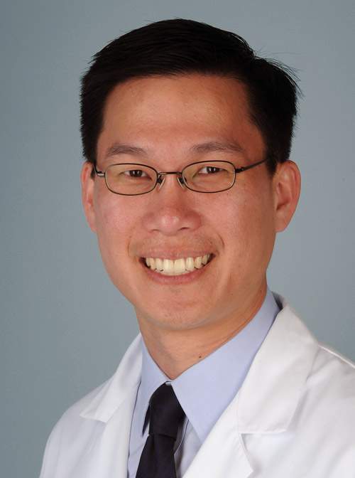 Thomas H. Leung, MD, PhD