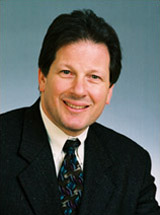 Bruce J. Levin, MD