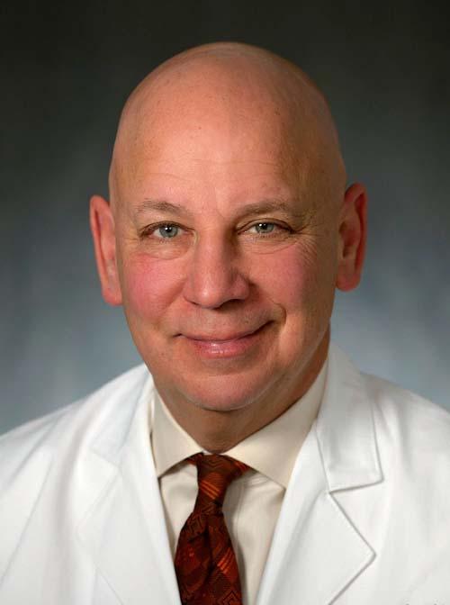 Orthopaedic Surgery – Penn Medicine