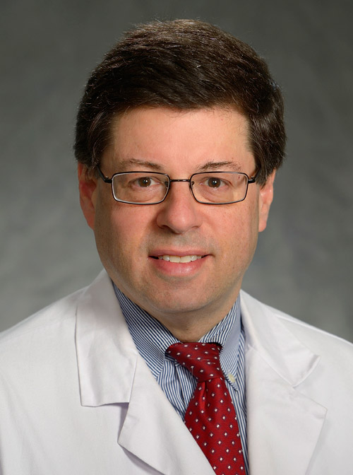 Gary R. Lichtenstein, MD